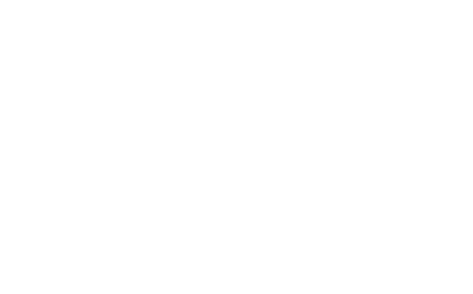 https://www.eia.edu.co/wp-content/uploads/2020/06/cropped-logo-eia-blanco-1.png