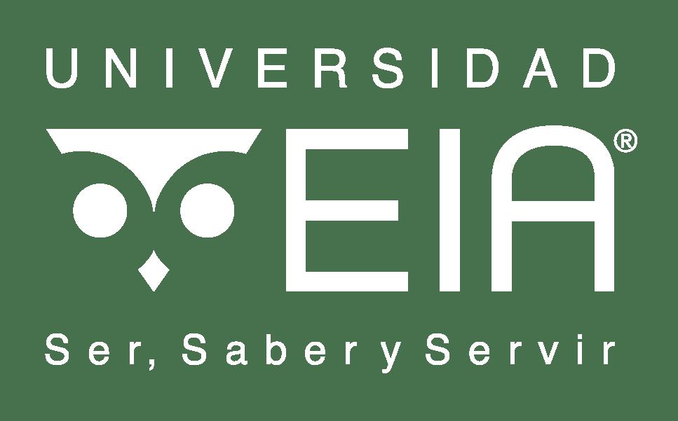 https://www.eia.edu.co/wp-content/uploads/2020/06/cropped-logo-eia-blanco-1.png
