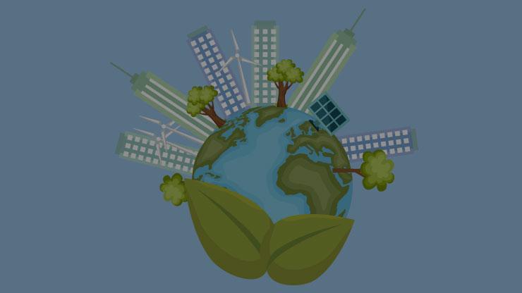 El papel de los determinantes ambientales en los proyectos urbanísticos