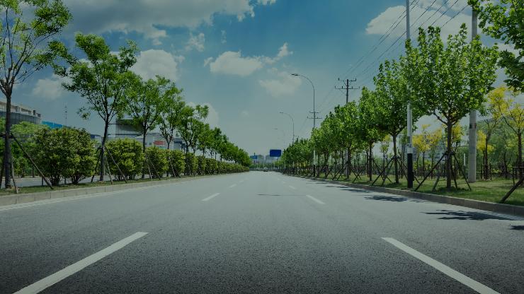 Las licencias urbanísticas