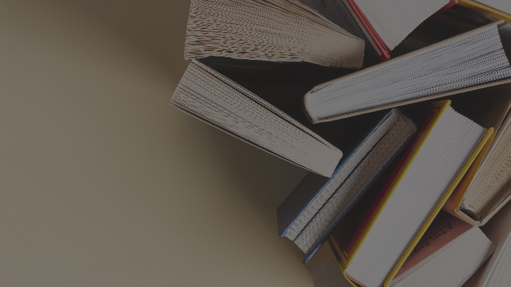 Literatura norteamericana del siglo XX: evolución de la institución literaria