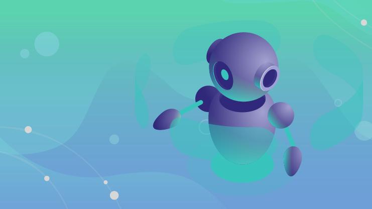 Introducción a la mecatrónica desarrollando un robot sumergible
