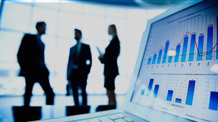 Métodos Estadísticos en Computación (MEC) para la analítica de datos y el Machine Learning