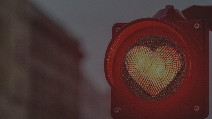 ¿De qué se habla cuando se habla de amor? Encuentros y desencuentros de la vida amorosa y sus posibilidades