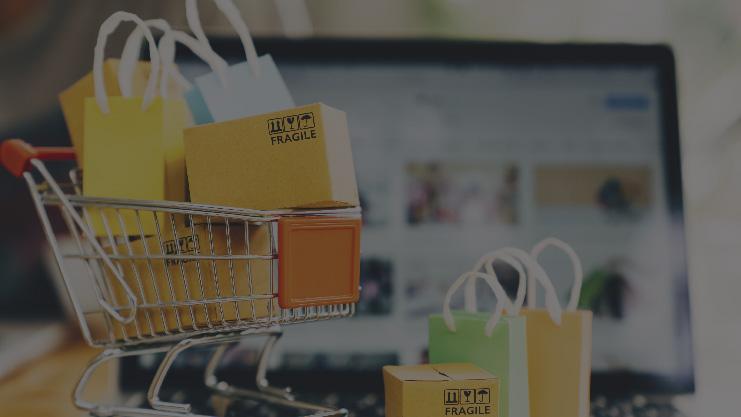 El auge del consumo: tener y ser en la época actual