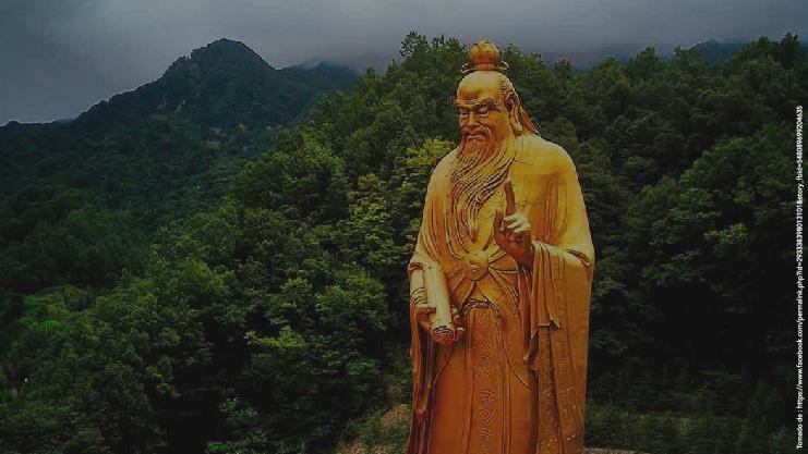 El taoísmo: comprensión, literatura e historia de un culto selecto