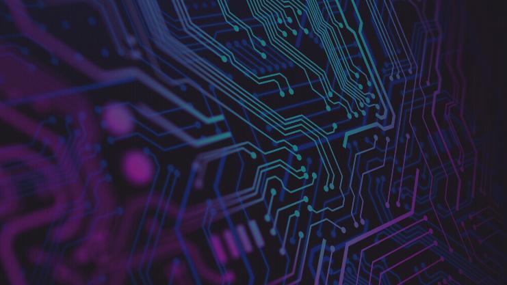 Introducción a Machine Learning con Python