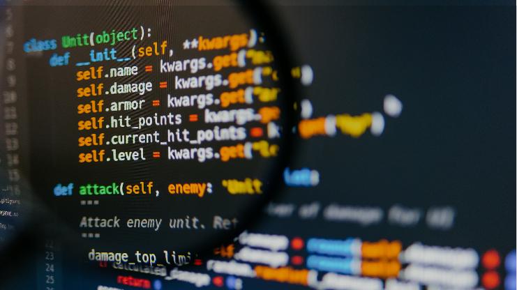 Introducción al mundo de Python