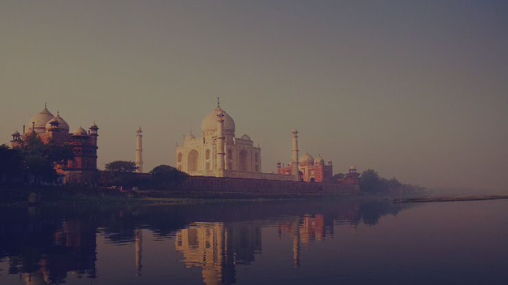 La India, ¿potencia regional o potencia global emergente?