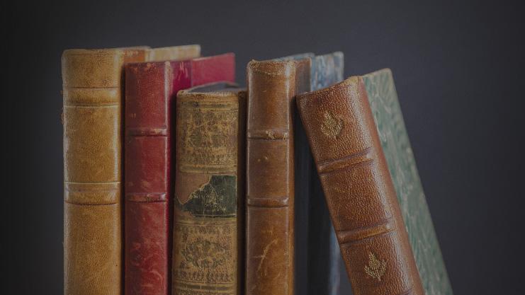 La literatura rusa y sus grandes escritores