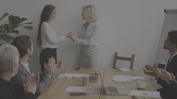 La retroalimentación: una manera eficaz de fortalecer el desempeño laboral