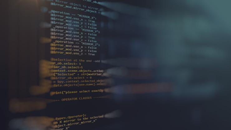 Python para ciencia de datos