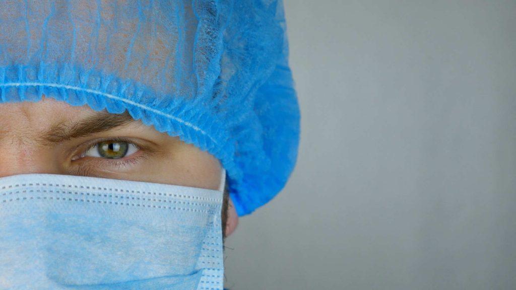 Buenas prácticas clínicas: regulación colombiana, internacional y tendencias actuales
