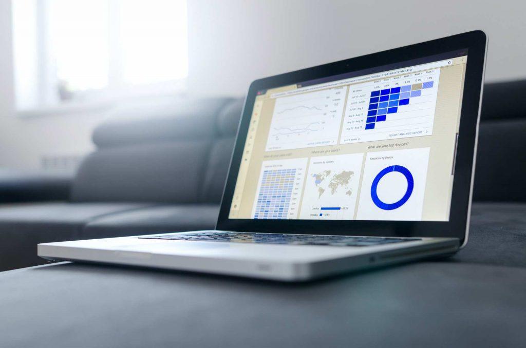 Diplomatura en Marketing digital con énfasis en analítica