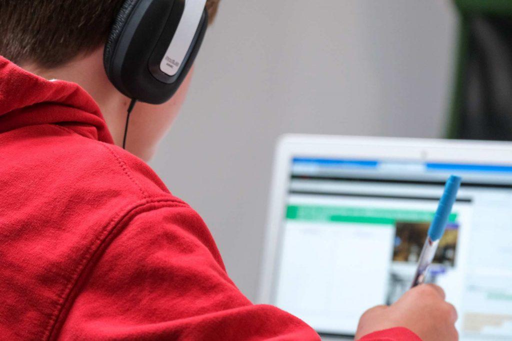 nuevos programas online
