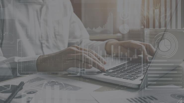 Fundamentos de Analítica de Datos