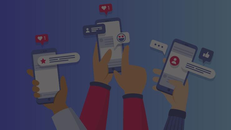 Creación de anuncios en Facebook e Instagram Ads desde cero