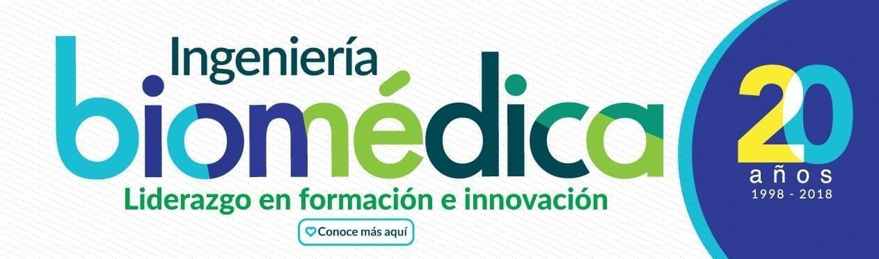 HOME biomedica 20