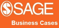 SAGEBC