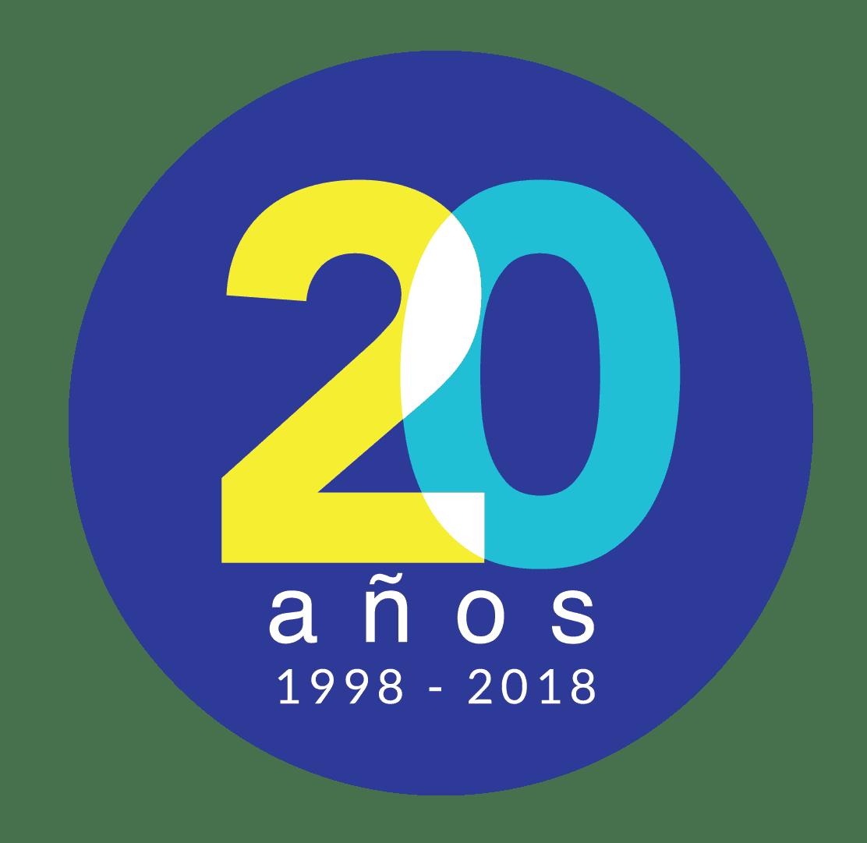 Biomedica 20 anos marzo 02