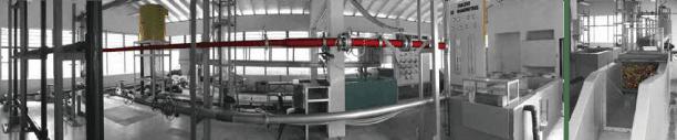 laboratorio hidraulica