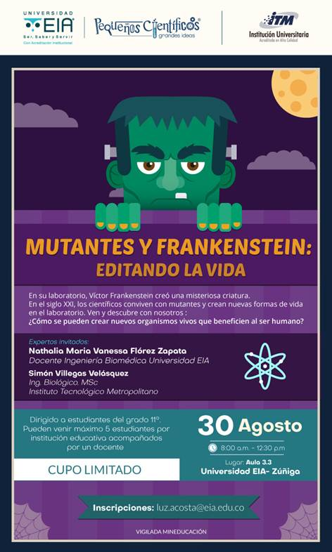 mutantesfrankenstein