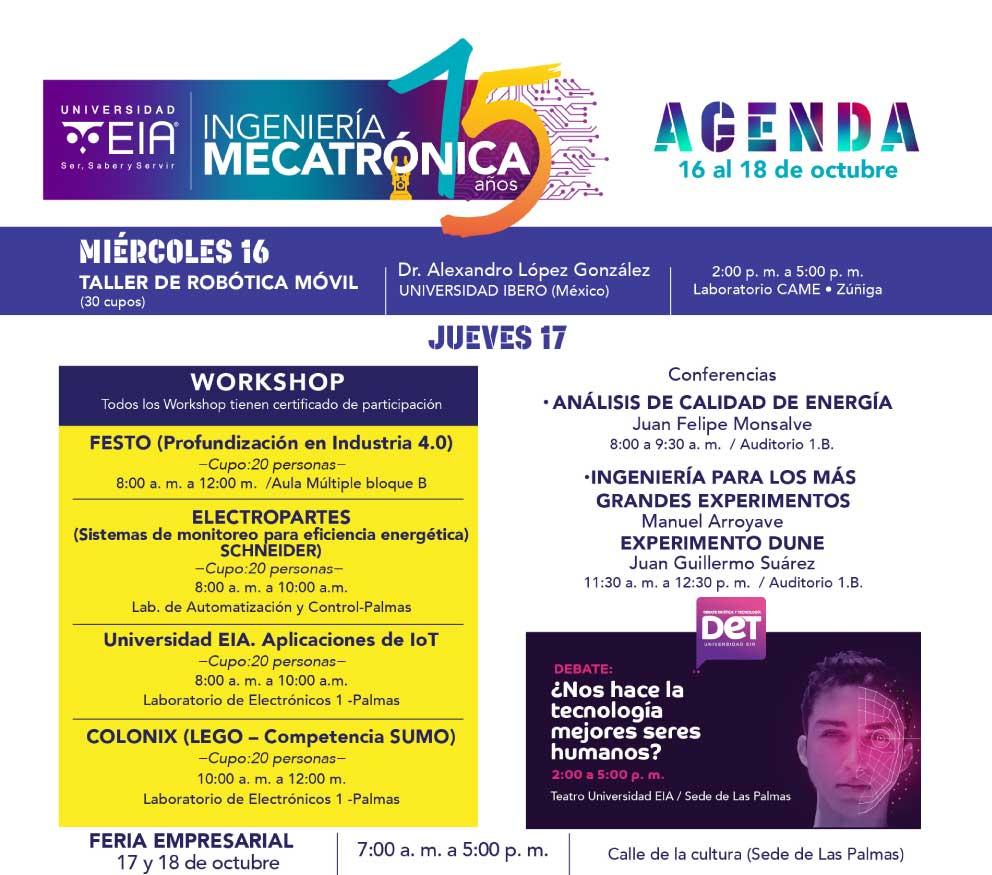 agenda1mecatronica15octubre
