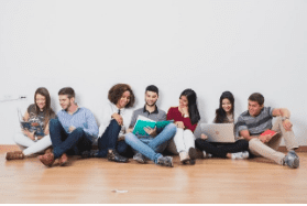 Nuevos programas aprobados por el Ministerio de Educación Nacional