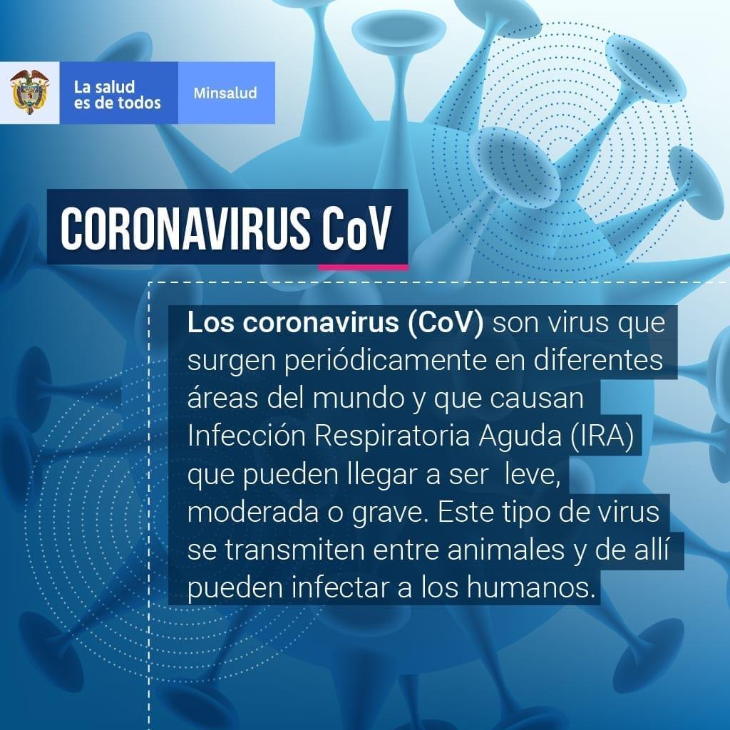 COVID19Pieza 01