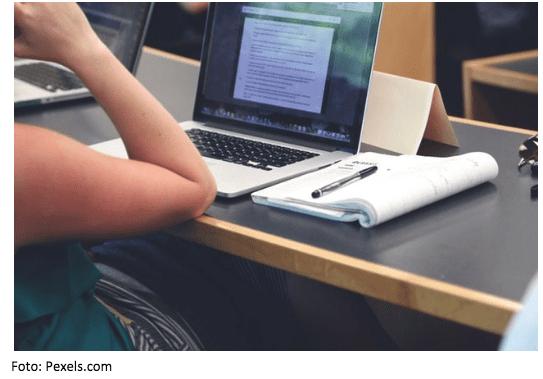 La EIA ofrece a la ciudadanía contenidos educativos digitales gratuitos para el aprovechamiento del tiempo libre durante la contingencia por el Covid-19