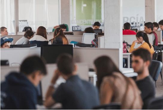Atención: cambio en plazos para presentar solicitudes al Comité de Asuntos Estudiantiles