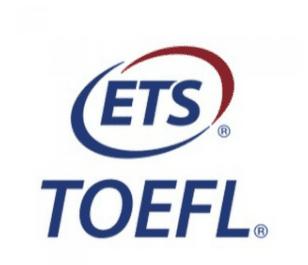 [Internacionalización] Presentación del TOEFL desde casa