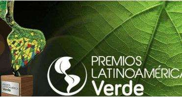 VBraille en 'ranking' de los 500 mejores proyectos sociales de Latinoamérica