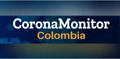 Participa en el CoronaMonitor