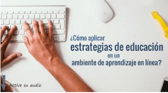 """Curso: """"Técnicas y estrategias para orientar la formación en el Campus Digital EIA"""""""
