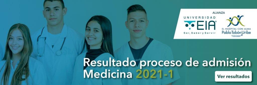 admitidos-medicina-2021-1