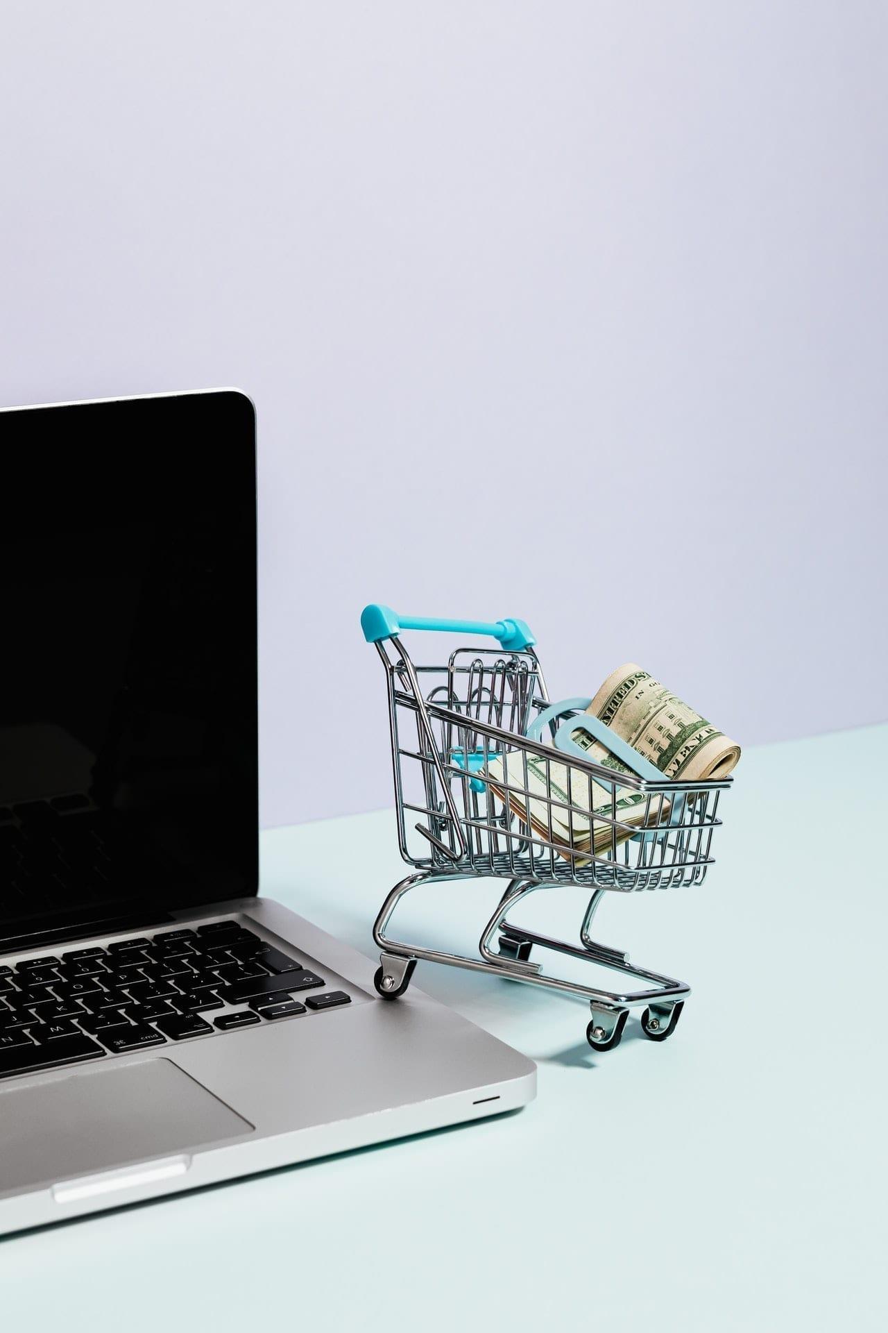 Recepción y radicación de facturas electrónicas emitidas por proveedores