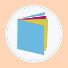 Colección Notas Técnicas- Fondo Editorial EIA