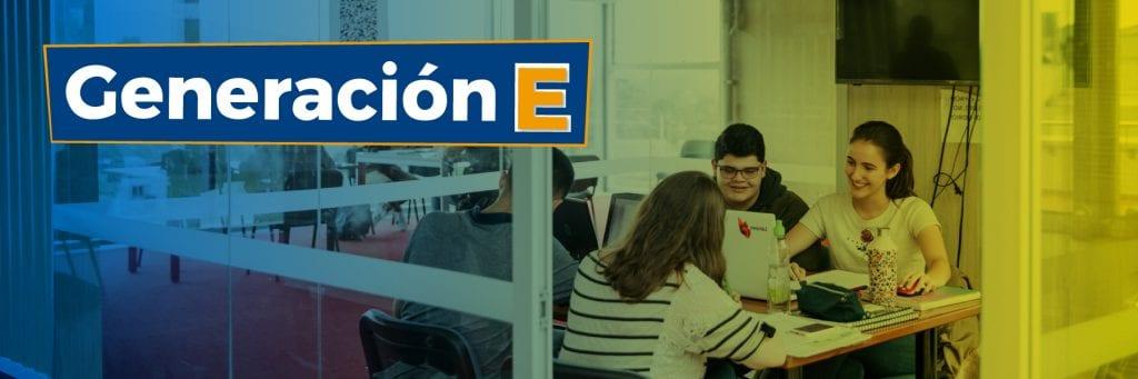 Info-Generacion-E-banner1