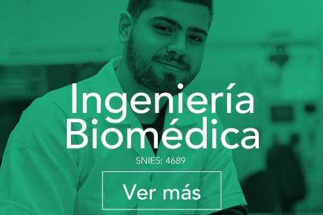biomedica1