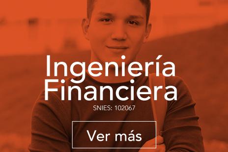 finaciera1