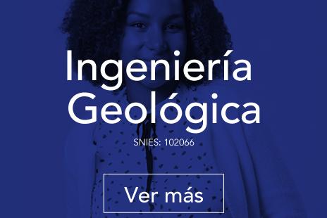 geologica1