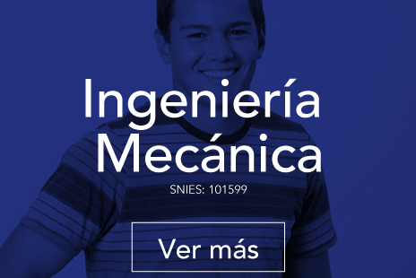 mecanica1