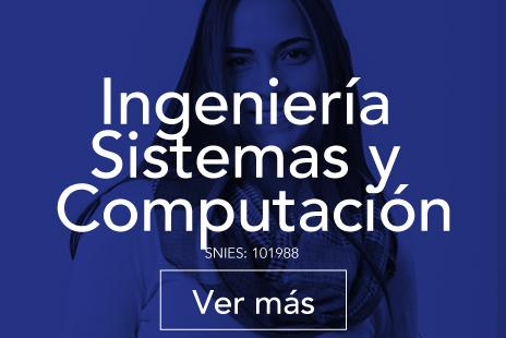 sistemas1