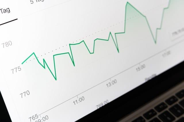 ¿En qué consiste la ingeniería financiera?