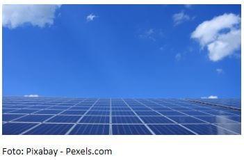 EnergEIA iniciará proyecto de educación inteligente en energía