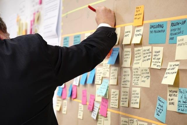 Perfil MBA Maestría en Administración de Empresas - Universidad EIA