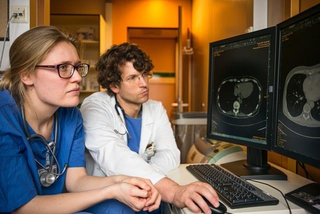 carrera de medicina universidad eia