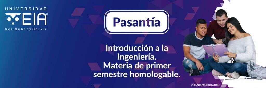 Pasantia-BANNER