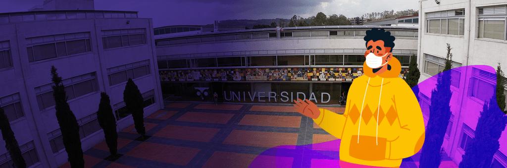 Banner-comunicados-covid-universidad-eia